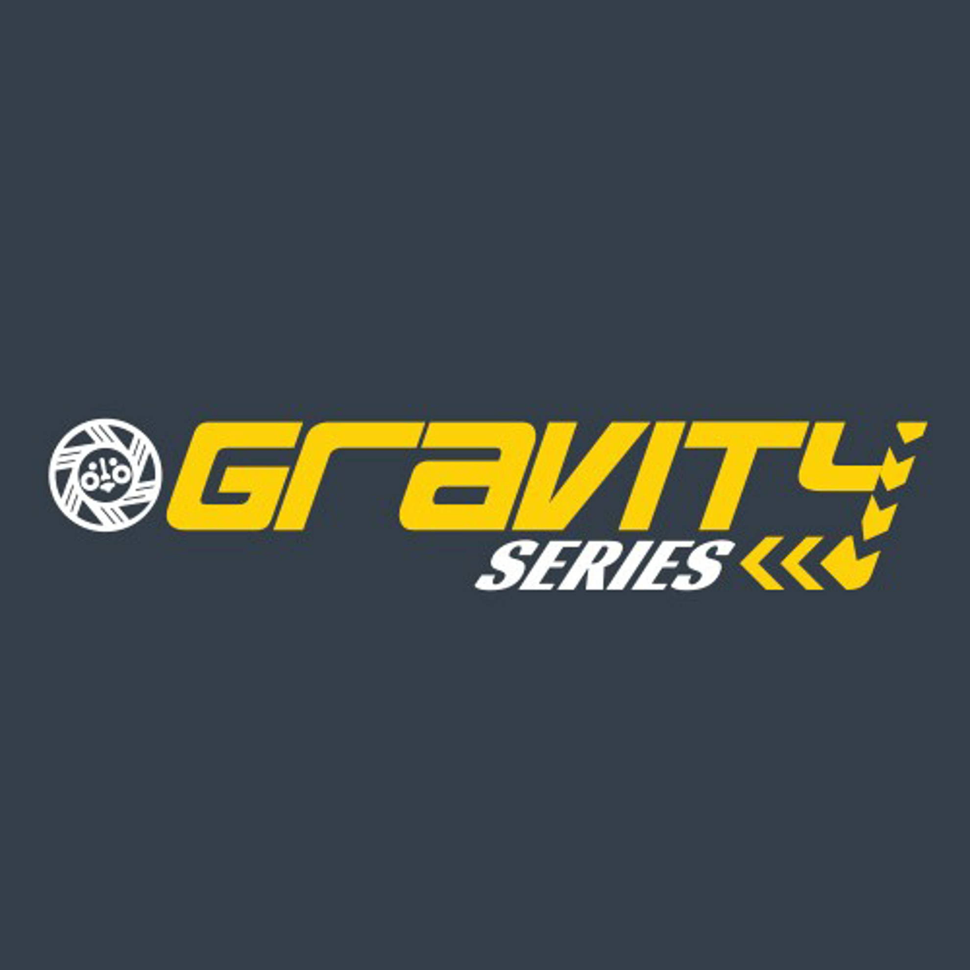 Picture of GRAVITY SERIES