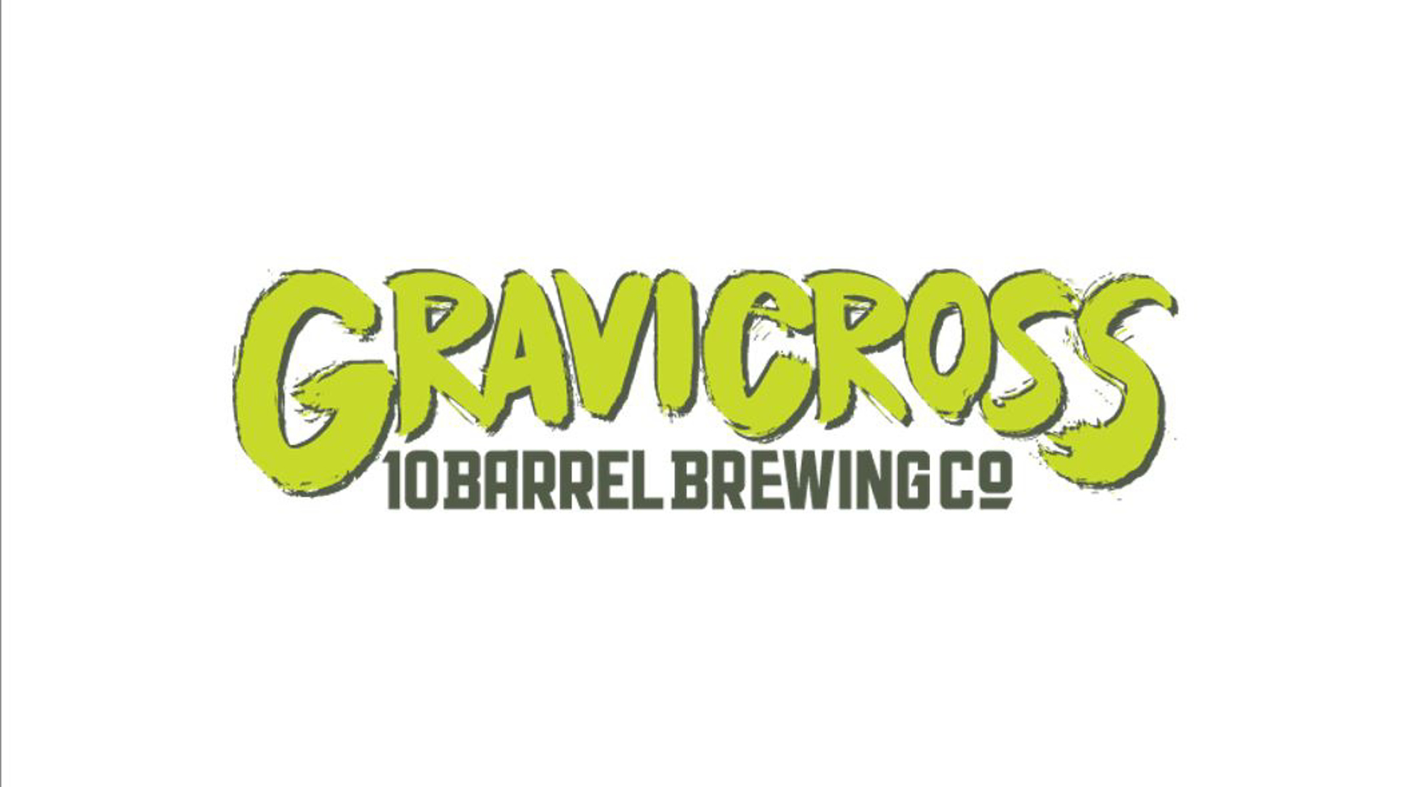 Picture of GRAVICROSS